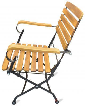 gastronomie outdoorstuhl terrassenstuhl m bel star. Black Bedroom Furniture Sets. Home Design Ideas