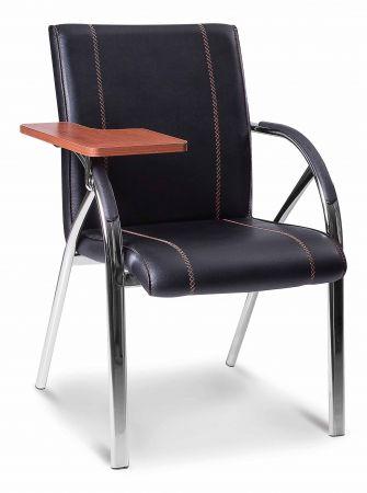 konferenzstuhl f r gewerbe b ro online kaufen m bel star. Black Bedroom Furniture Sets. Home Design Ideas