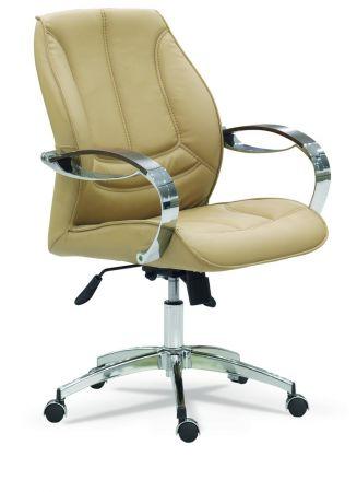 diplomat b rostuhl drehstuhl mit armlehne beige g nstig m bel star. Black Bedroom Furniture Sets. Home Design Ideas