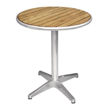 Outdoor Tische Terrassentische Für Gastronomie Möbel Star