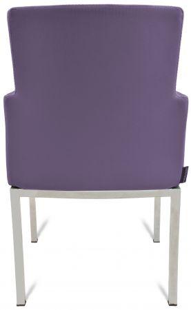 lounge stuhl risto flieder g nstig kaufen m bel star. Black Bedroom Furniture Sets. Home Design Ideas