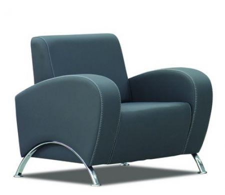 melodi sessel grau g nstig kaufen m bel star. Black Bedroom Furniture Sets. Home Design Ideas