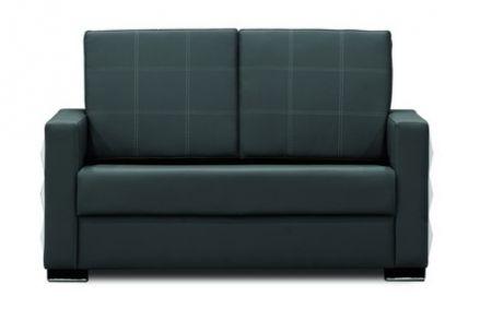 relax sessel schwarz g nstig kaufen m bel star. Black Bedroom Furniture Sets. Home Design Ideas