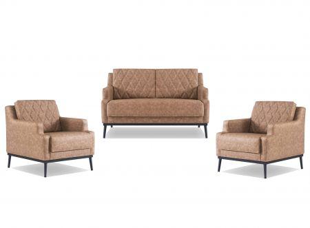 Loungemöbel für Gastronomie & Hotels online kaufen   Möbel Star