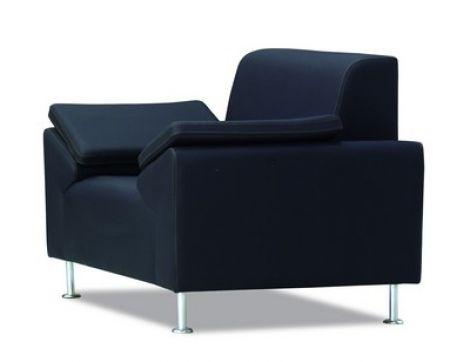 Trend Sessel Schwarz Günstig Kaufen Möbel Star