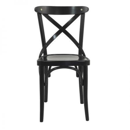 gastro bugholzstuhl sally g nstig kaufen m bel star. Black Bedroom Furniture Sets. Home Design Ideas