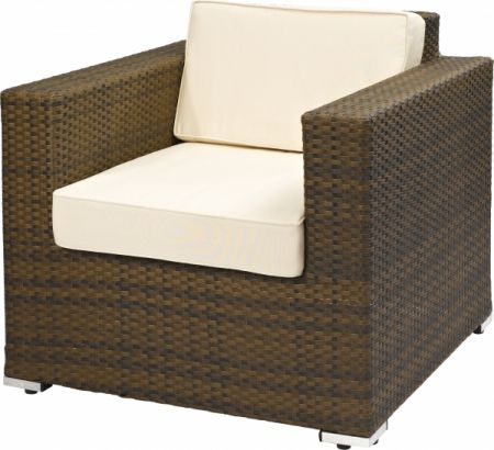 gastronomie lounge sofa 2 sitzer marta rocca outdoor. Black Bedroom Furniture Sets. Home Design Ideas