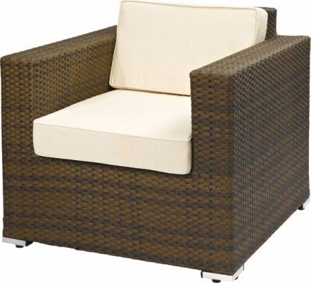 gastronomie lounge sofa 2 sitzer marta rocca outdoor g nstig m bel star. Black Bedroom Furniture Sets. Home Design Ideas