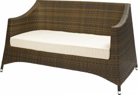 gastronomie lounge sessel lenny outdoor stapelbar g nstig kaufen m bel star. Black Bedroom Furniture Sets. Home Design Ideas