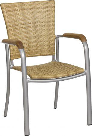 terrassenst hle outdoor st hle f r gastronomie m bel star. Black Bedroom Furniture Sets. Home Design Ideas