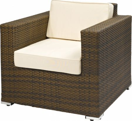 gastronomie lounge sessel marta outdoor burned g nstig kaufen m bel star. Black Bedroom Furniture Sets. Home Design Ideas