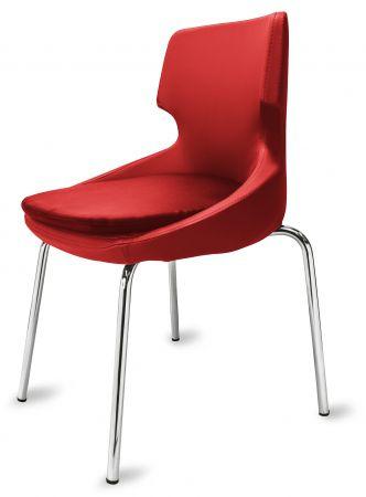 gastronomie polsterbank sitzbank gala rot l nge 120 cm m bel star. Black Bedroom Furniture Sets. Home Design Ideas