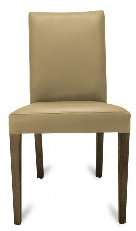 gastronomie polsterbank sitzbank gala beige 120 cm m bel star. Black Bedroom Furniture Sets. Home Design Ideas