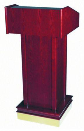 Rednerpult, Stehpult oder Lesepult für begeisternde Reden | Möbel Star