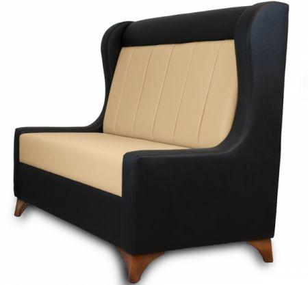 sitzbank gastronomie great restaurant in zrich anfertigung und lieferung einer sitzbank aus. Black Bedroom Furniture Sets. Home Design Ideas