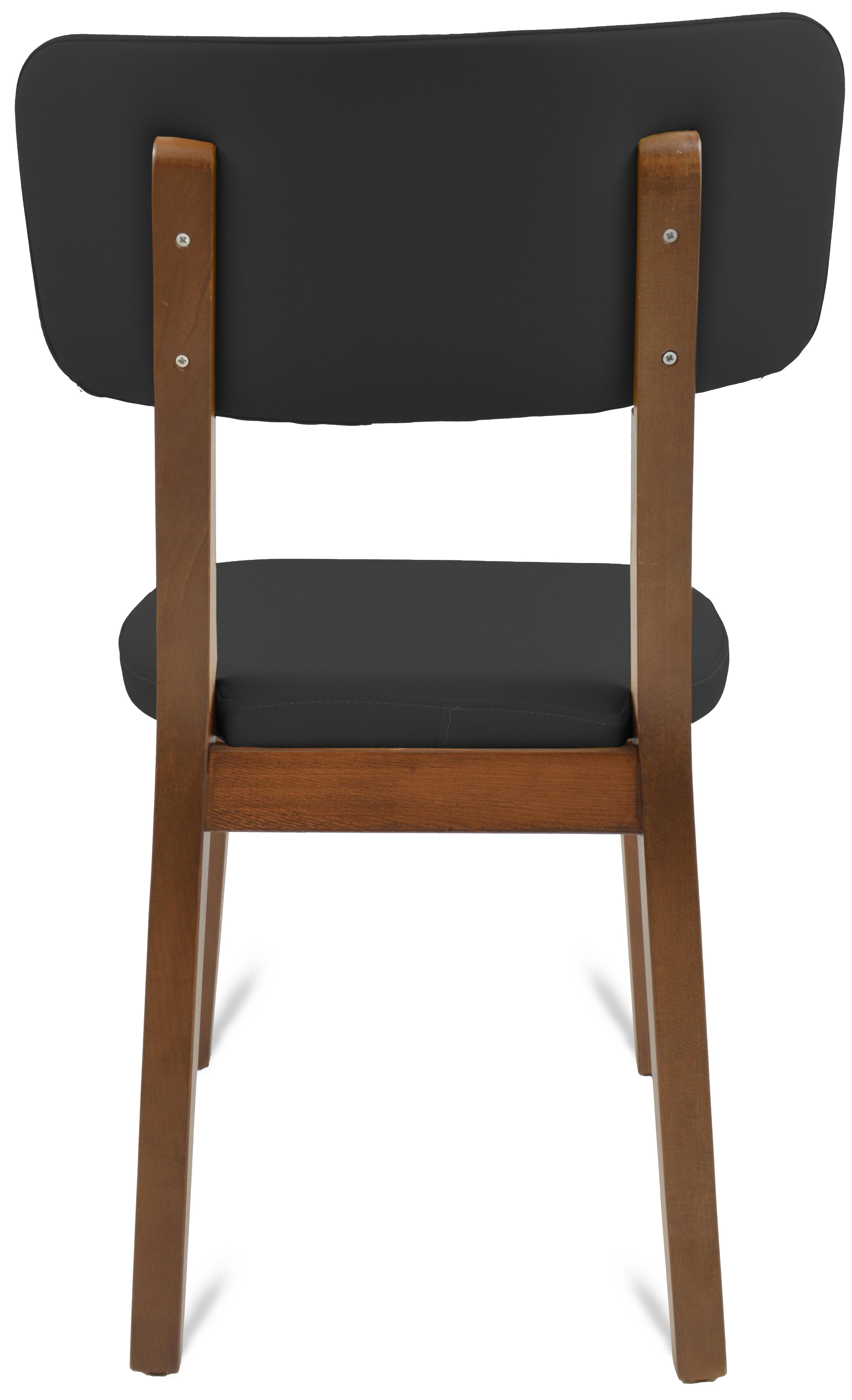 gastro restaurant stuhl tamara schwarz g nstig kaufen m bel star. Black Bedroom Furniture Sets. Home Design Ideas