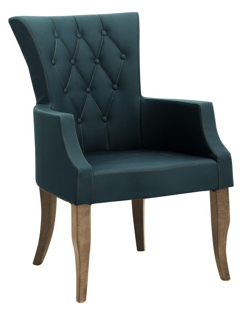 costa sitzgruppe aus sofa und 2 sesseln in gr n g nstig kaufen m bel star. Black Bedroom Furniture Sets. Home Design Ideas