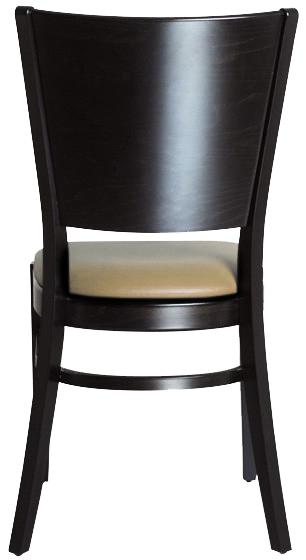 gastro restaurant stuhl indo s01 beige g nstig kaufen m bel star. Black Bedroom Furniture Sets. Home Design Ideas