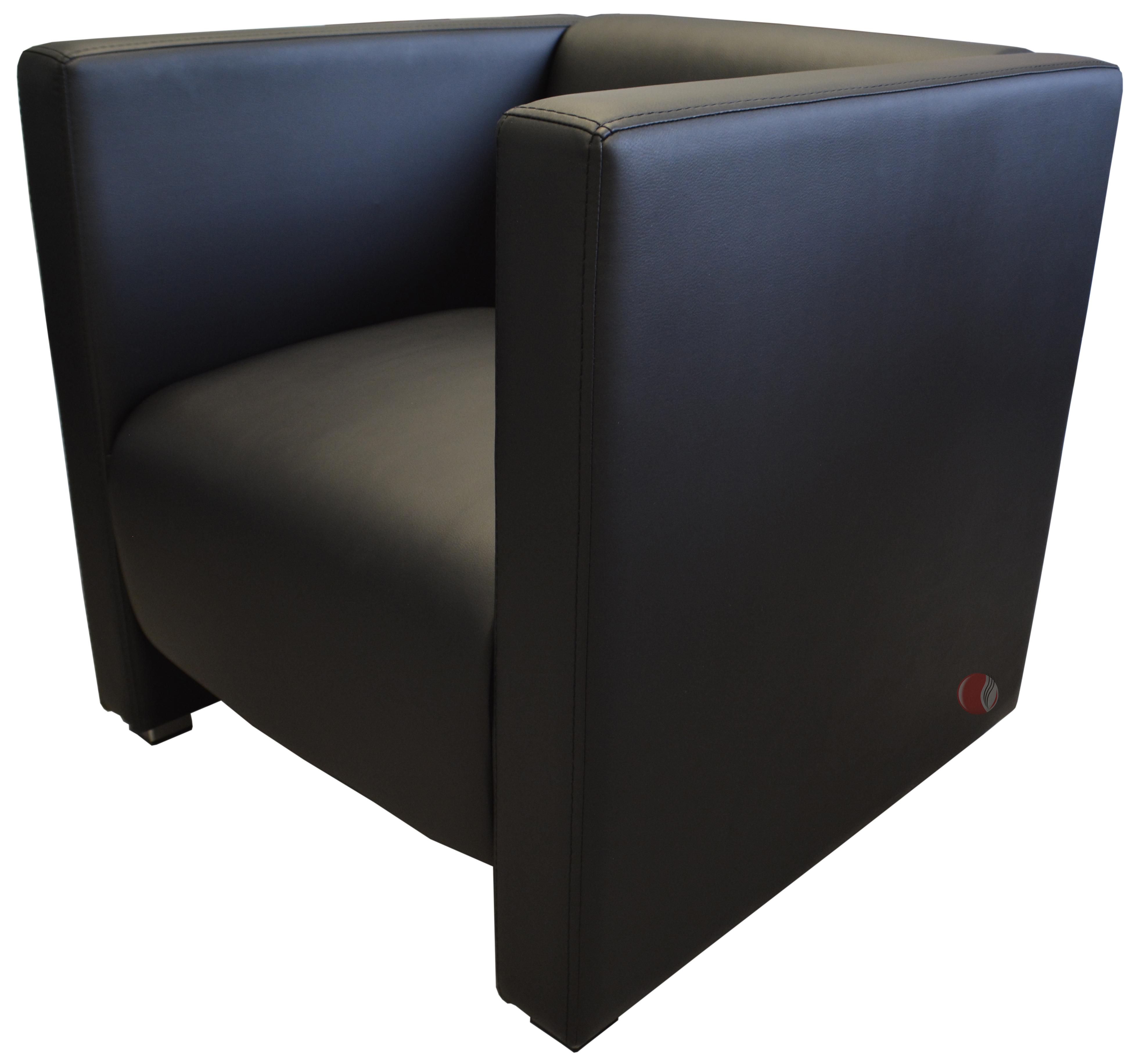 lounge sessel reka 70 cm schwarz g nstig kaufen m bel star. Black Bedroom Furniture Sets. Home Design Ideas