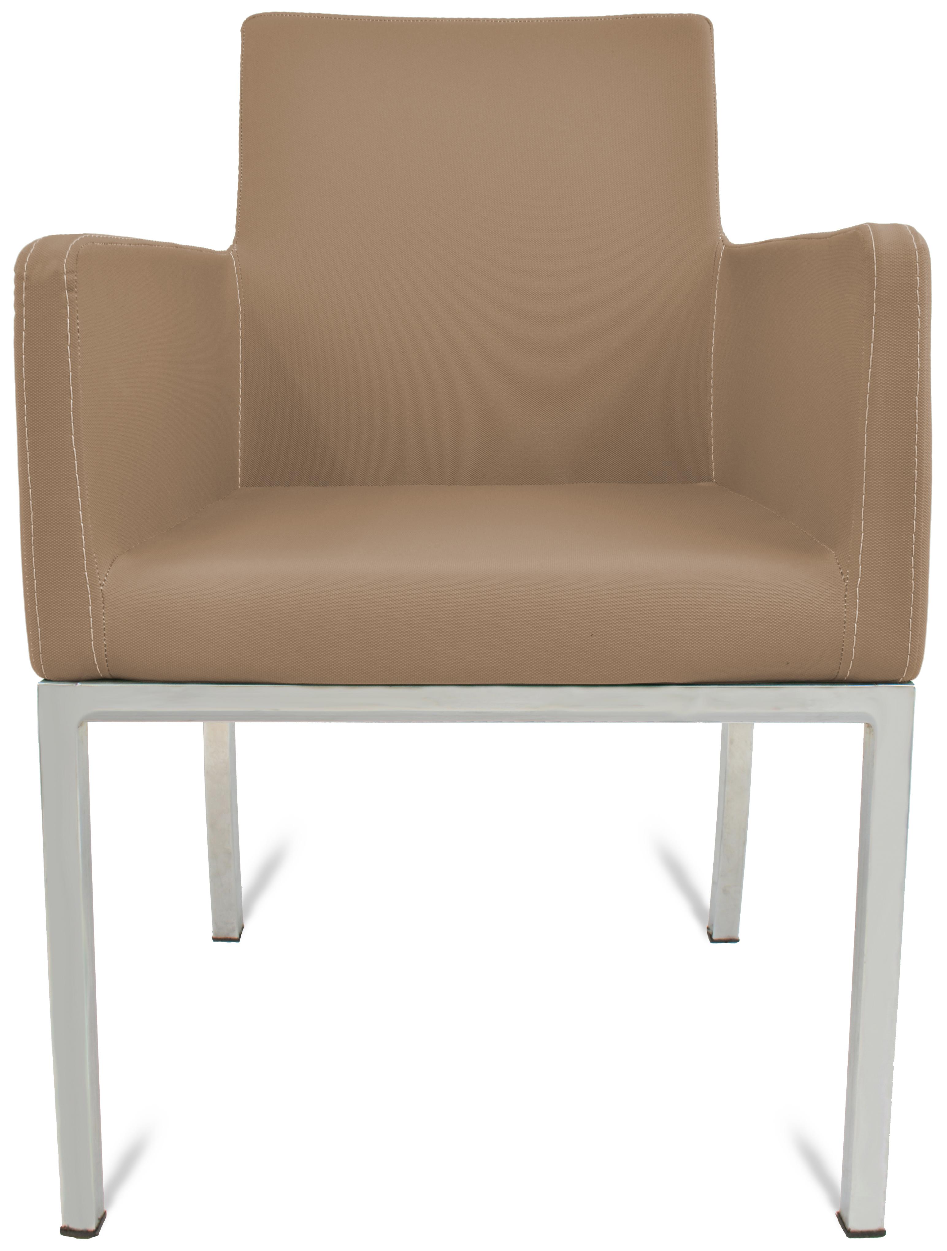 lounge stuhl risto beige g nstig kaufen m bel star. Black Bedroom Furniture Sets. Home Design Ideas