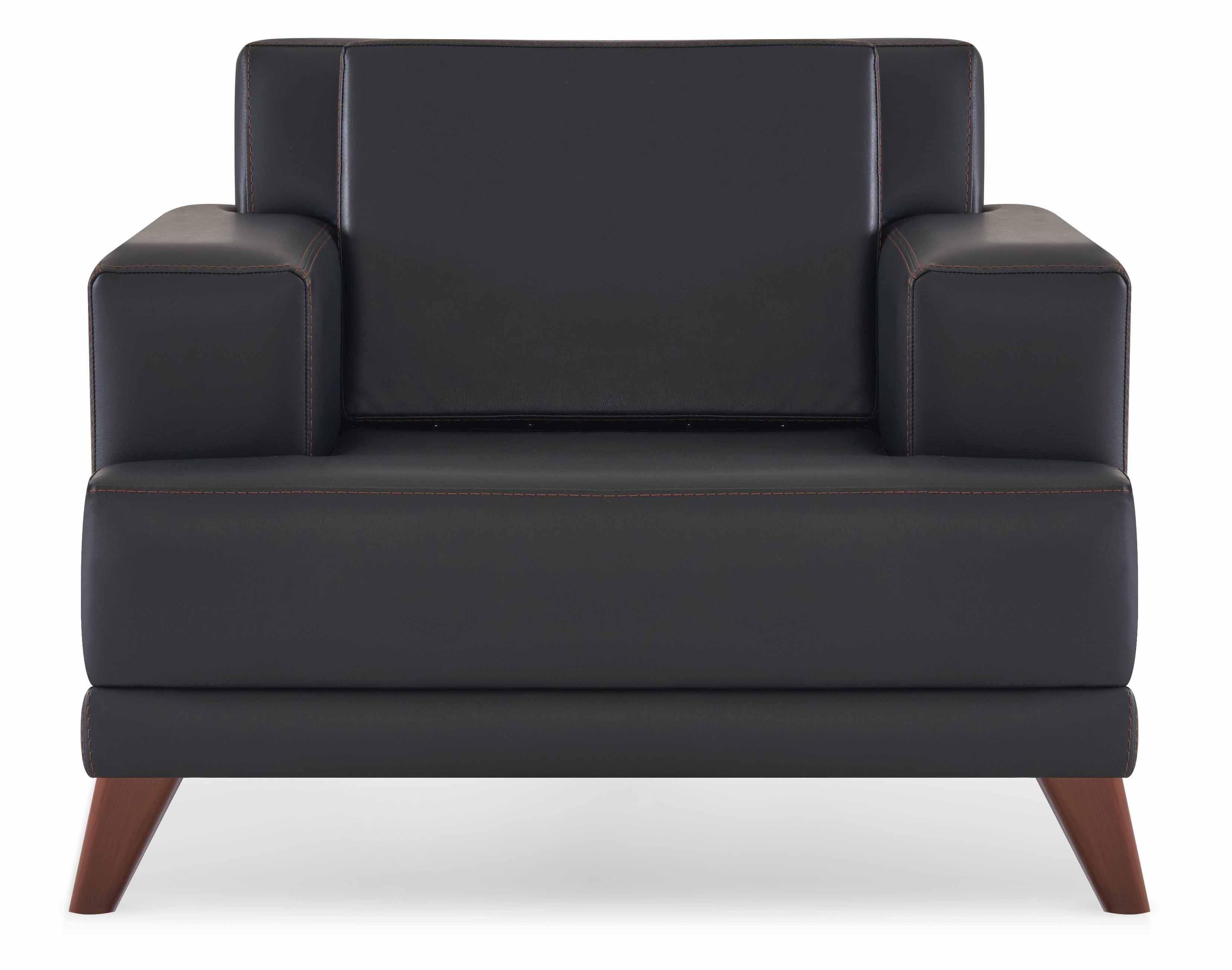 marka sessel schwarz g nstig kaufen m bel star. Black Bedroom Furniture Sets. Home Design Ideas