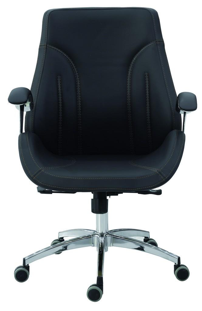 Orion b rostuhl drehstuhl mit armlehne schwarz g nstig kaufen m bel star - Drehstuhl mit armlehne ...