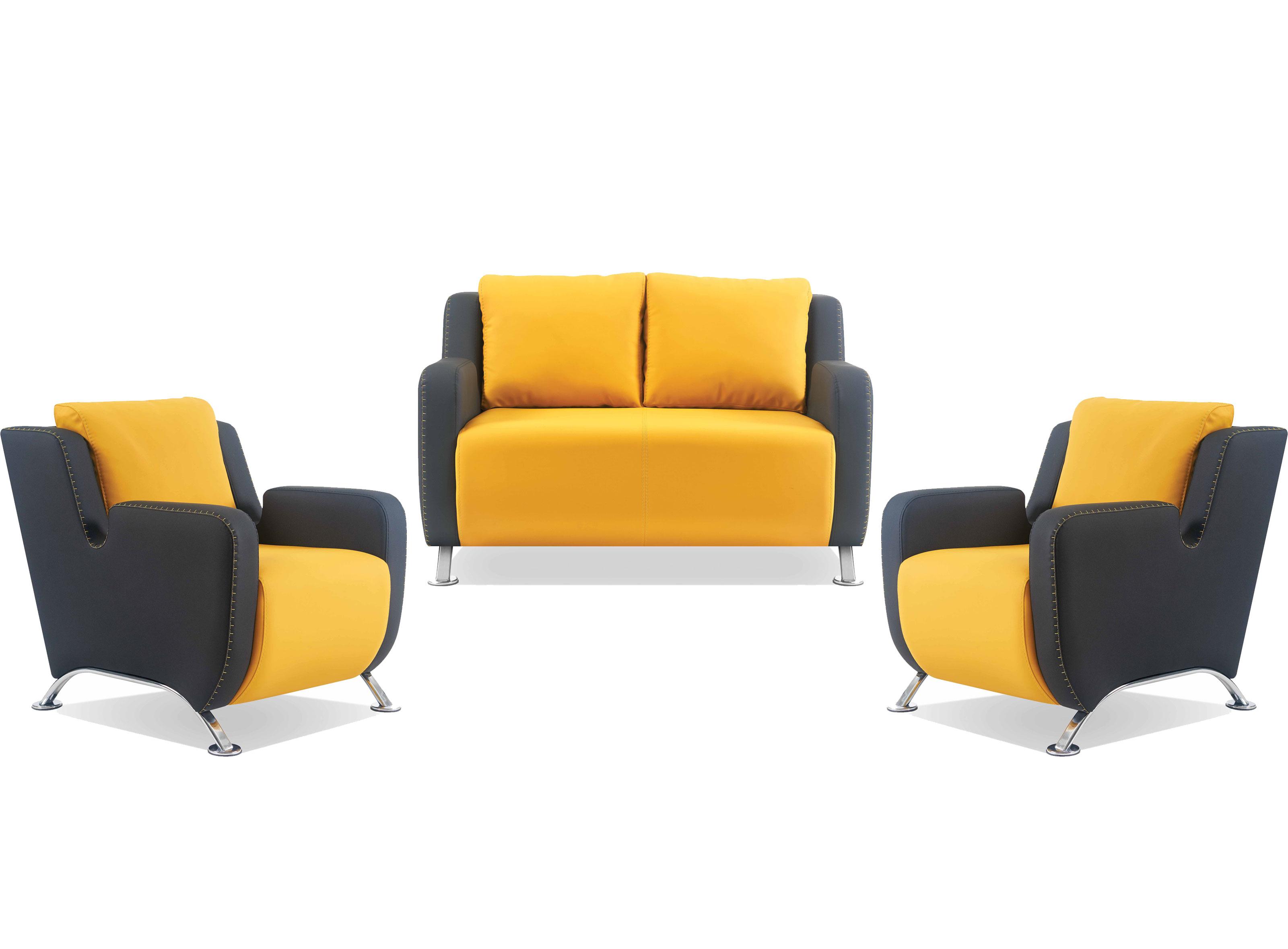 couch mit 2 sessel. Black Bedroom Furniture Sets. Home Design Ideas