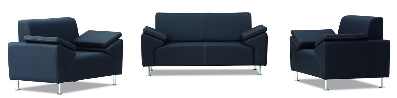 trend sessel schwarz g nstig kaufen m bel star. Black Bedroom Furniture Sets. Home Design Ideas