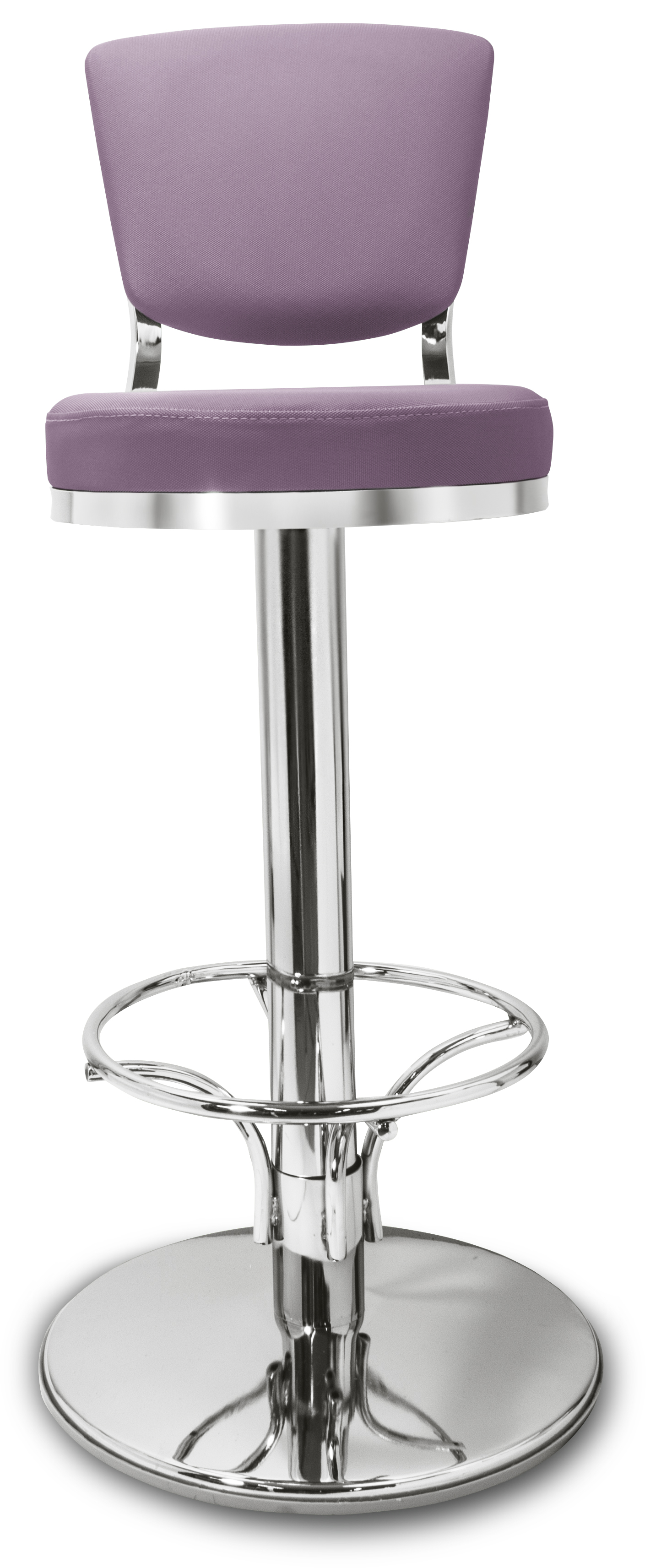 gastronomie cafe barhocker lindo flieder mit r ckenlehne m bel star. Black Bedroom Furniture Sets. Home Design Ideas