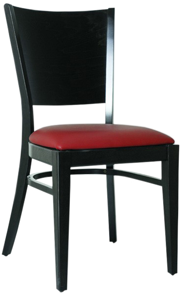 gastro restaurant stuhl indo s10a bordeaux g nstig kaufen m bel star. Black Bedroom Furniture Sets. Home Design Ideas