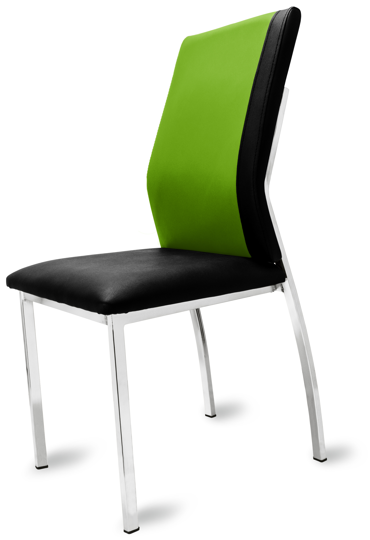 gastro stuhl ergo schwarz gr n g nstig kaufen m bel star. Black Bedroom Furniture Sets. Home Design Ideas
