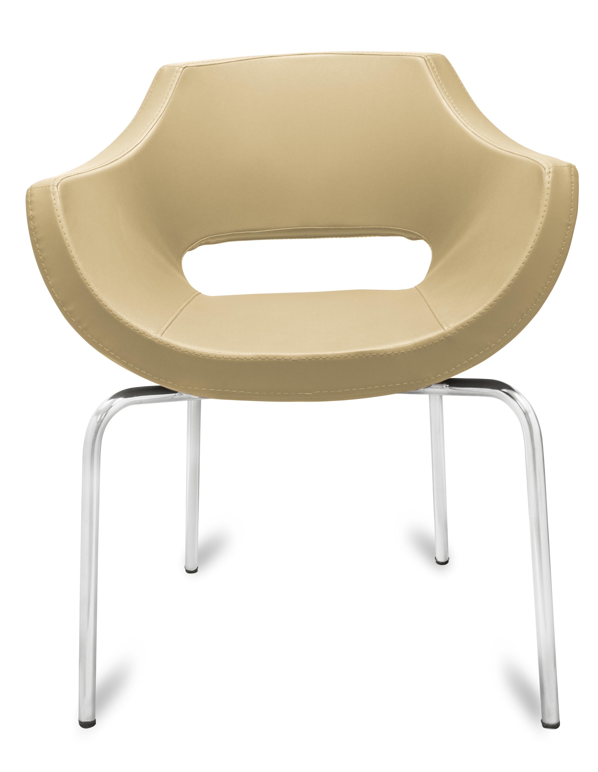 gastro stuhl excellent mattis der gastrostuhl von schnieder bietet with gastro stuhl sit. Black Bedroom Furniture Sets. Home Design Ideas