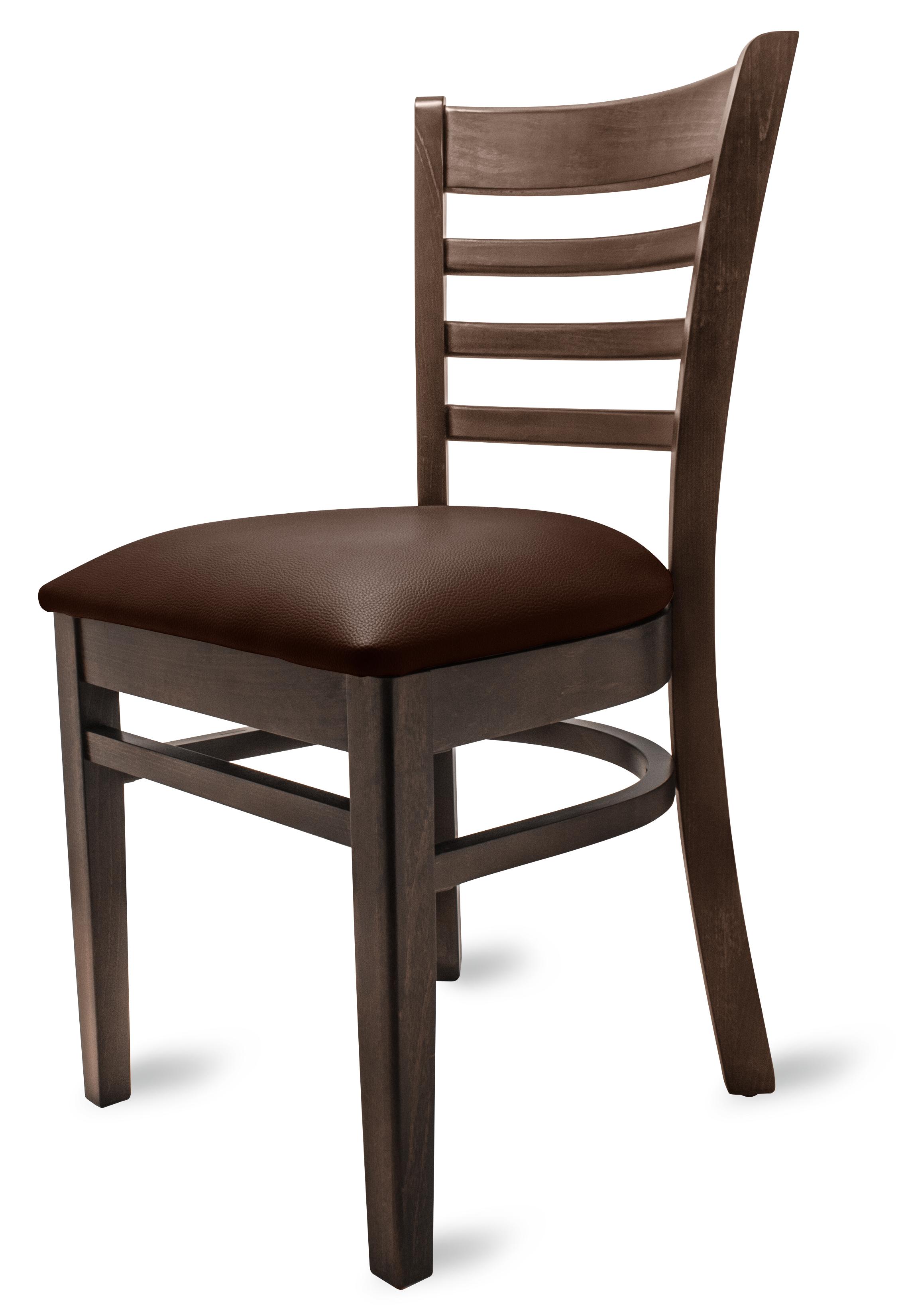 gastro stuhl nanni sitz in braun g nstig kaufen m bel star. Black Bedroom Furniture Sets. Home Design Ideas