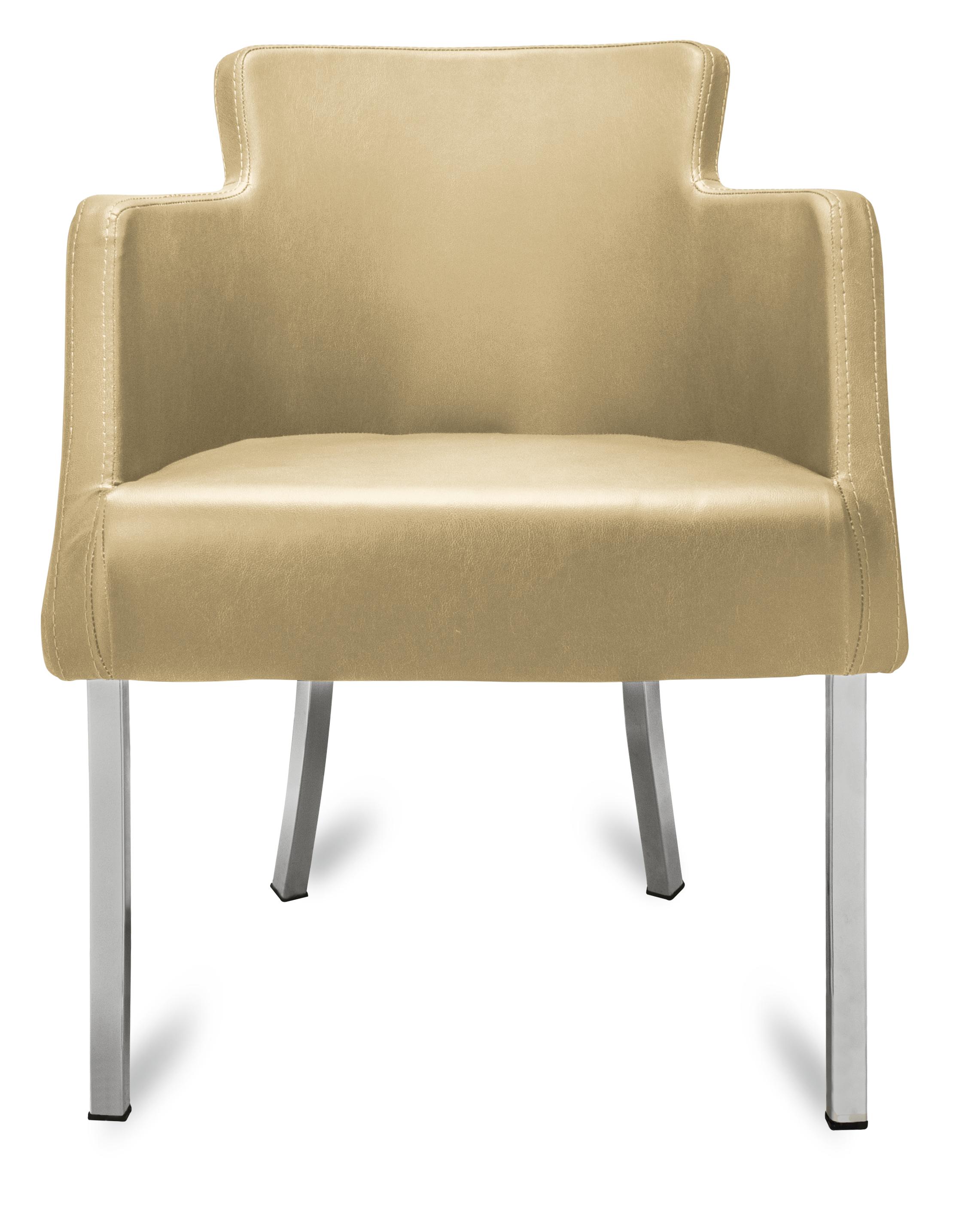 gastro stuhl sessel primo beige g nstig kaufen m bel star. Black Bedroom Furniture Sets. Home Design Ideas