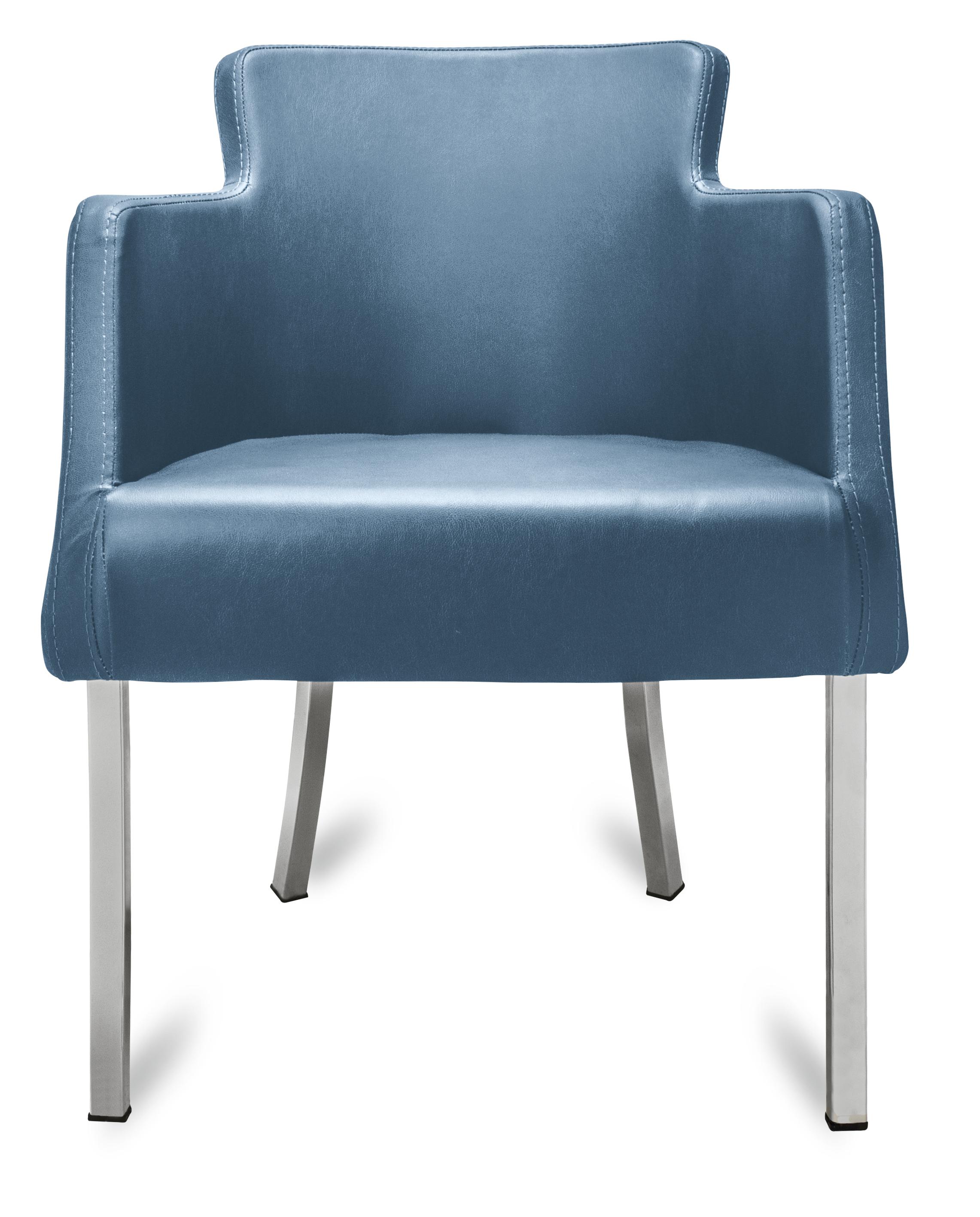 Stuhl Sessel. Designer Stuhl Sessel With Stuhl Sessel. Cheap ...