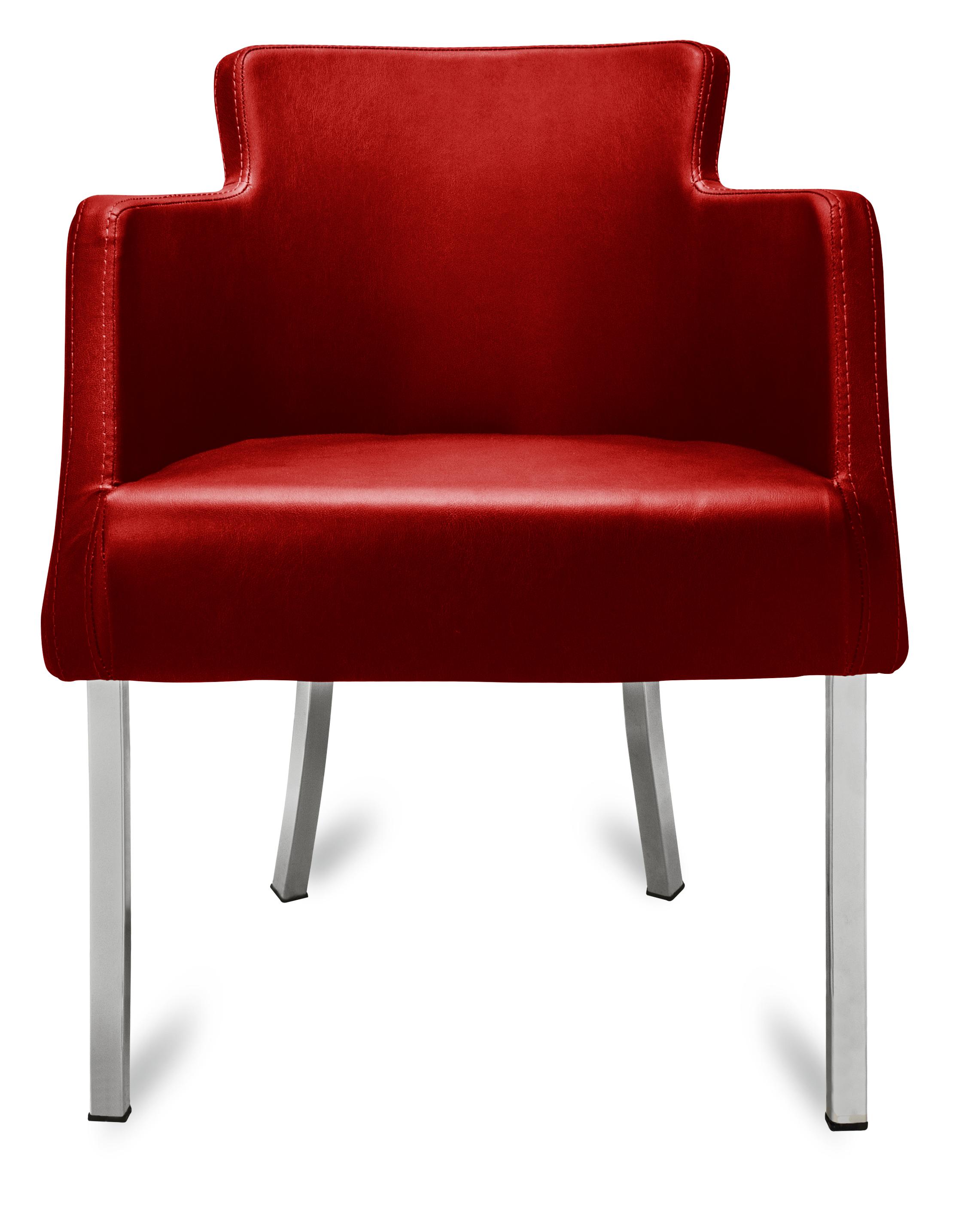 Gastro stuhl sessel primo rot g nstig kaufen m bel star for Sessel stuhl