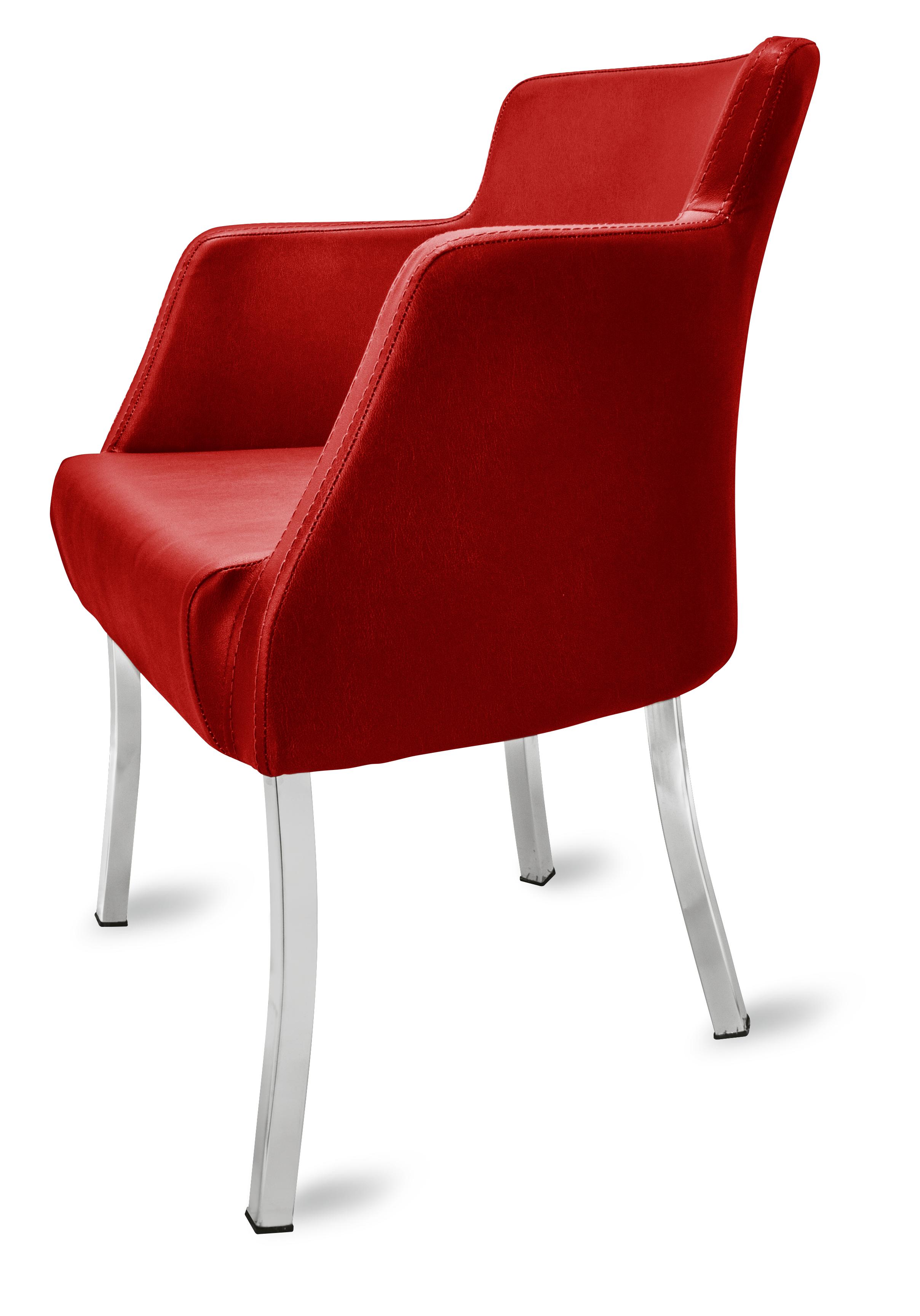 sessel rot, gastro stuhl sessel primo rot günstig kaufen | möbel star, Design ideen