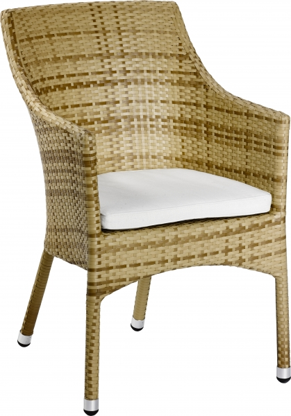 Outdoor zubeh r kissen terrassen lounge sessel selina for Terrassen lounge