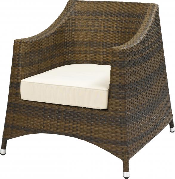 gastronomie lounge sessel lenny outdoor stapelbar g nstig. Black Bedroom Furniture Sets. Home Design Ideas