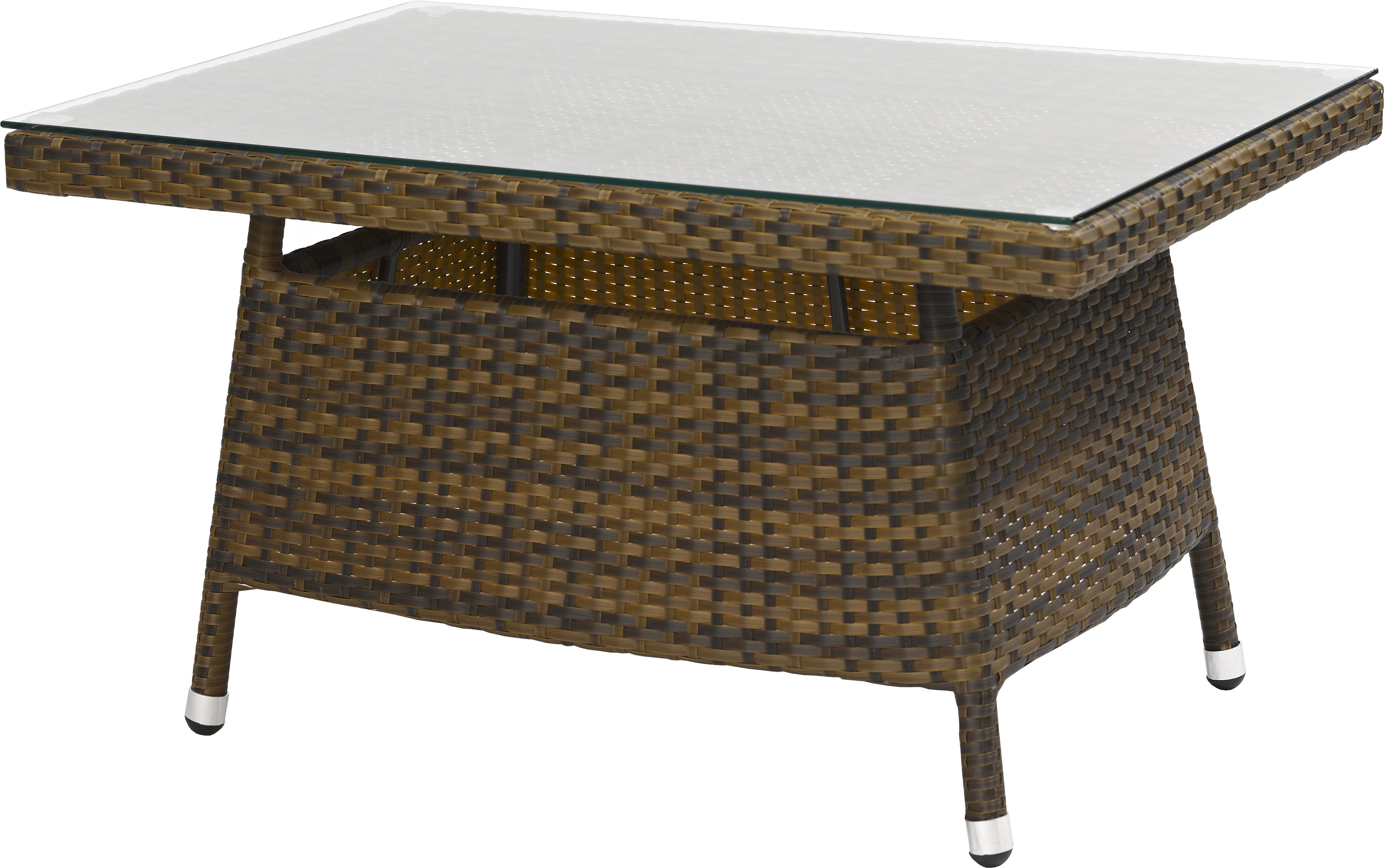gastro outdoor lenny lounge tisch outdoor m bel star. Black Bedroom Furniture Sets. Home Design Ideas