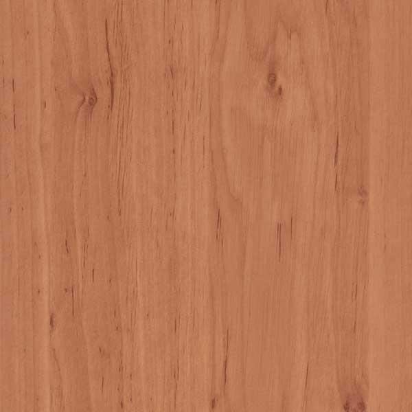 gastronomie cafe melamin tischplatte erle goldrot 160x80 cm m bel star. Black Bedroom Furniture Sets. Home Design Ideas