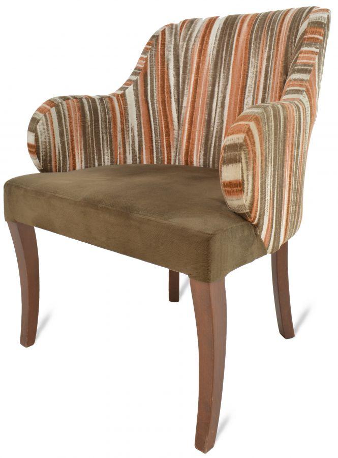 lounge sessel stuhl florenz mit armlehne g nstig kaufen m bel star. Black Bedroom Furniture Sets. Home Design Ideas
