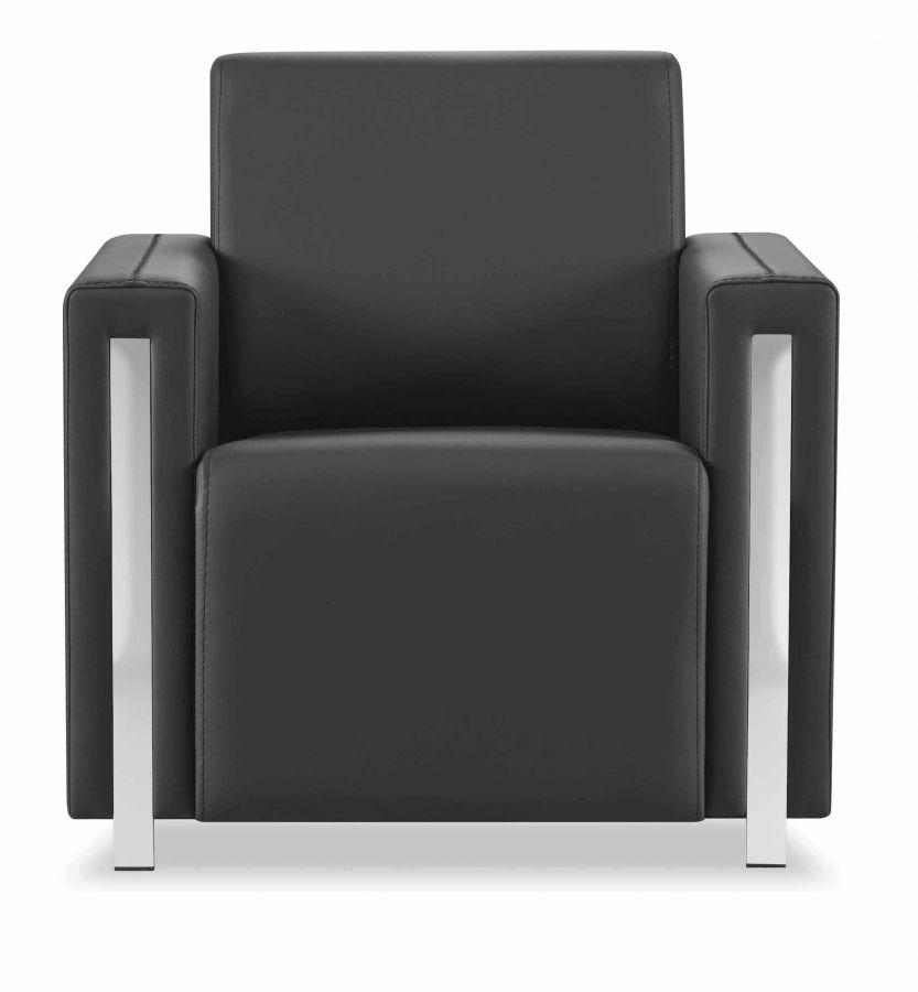 golf sessel schwarz g nstig kaufen m bel star. Black Bedroom Furniture Sets. Home Design Ideas