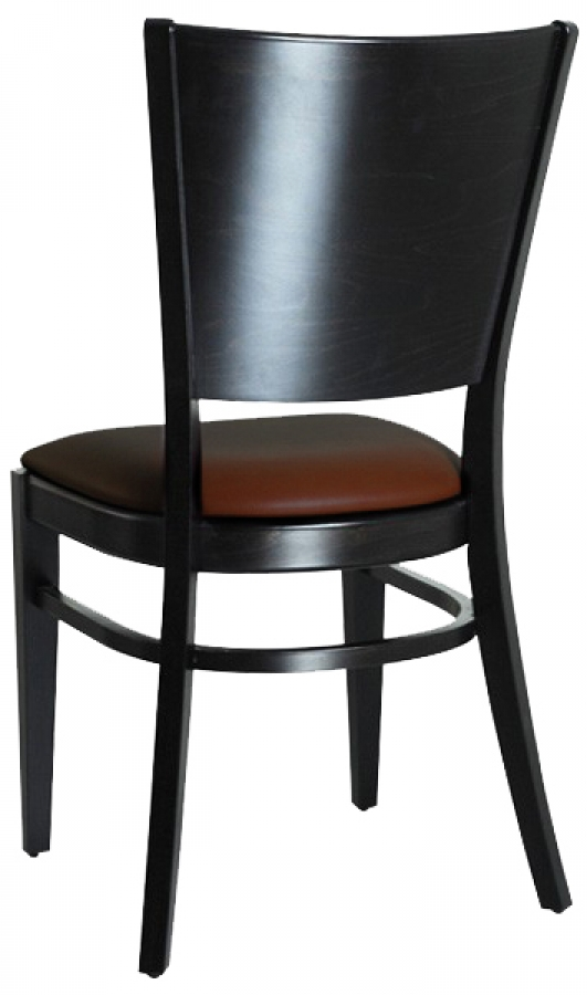 gastro restaurant stuhl indo s22 braun g nstig kaufen m bel star. Black Bedroom Furniture Sets. Home Design Ideas