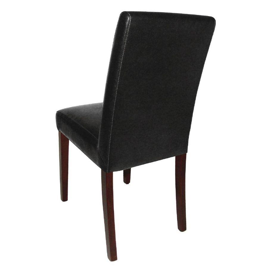 gastronomie polsterstuhl atlas 120st schwarz g nstig. Black Bedroom Furniture Sets. Home Design Ideas