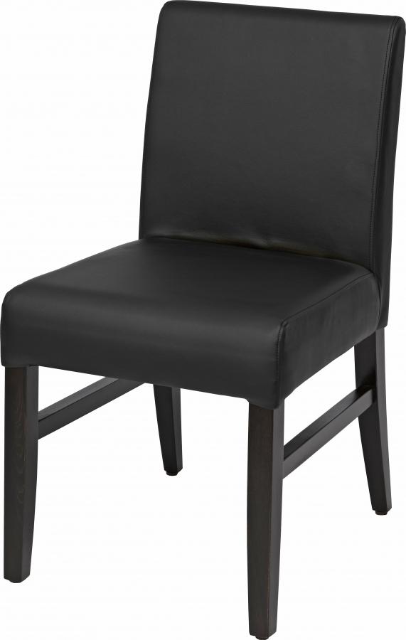 gastro polsterstuhl boltona schwarz g nstig kaufen m bel. Black Bedroom Furniture Sets. Home Design Ideas