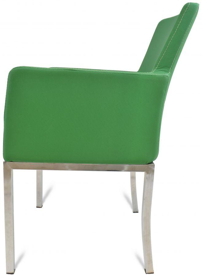 lounge stuhl risto gr n g nstig kaufen m bel star. Black Bedroom Furniture Sets. Home Design Ideas