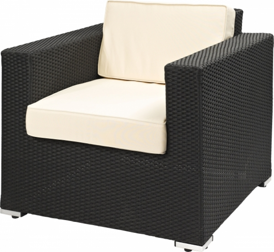gastronomie lounge sessel outdoor marta seagrass g nstig. Black Bedroom Furniture Sets. Home Design Ideas