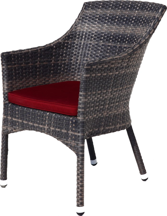 lounge sessel outdoor selina rocca stapelbar g nstig. Black Bedroom Furniture Sets. Home Design Ideas