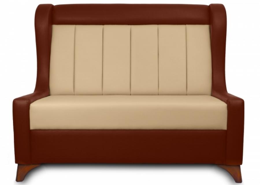 sch n gebrauchte sitzb nke f r gastronomie zeitgen ssisch die besten einrichtungsideen. Black Bedroom Furniture Sets. Home Design Ideas